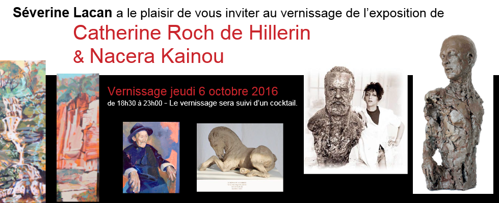 vernissage-6-octobre