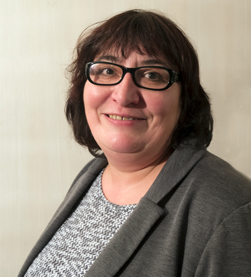 Activ'Partners formation consultant Sylvie Lefebvre