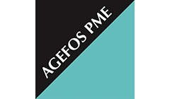 Agefos Smart PME