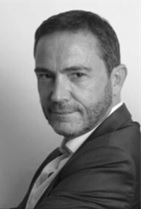 Activ'Partners formation consultant Philippe Vigneron