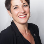 Activ'Partners formation consultant Marianne Auriac