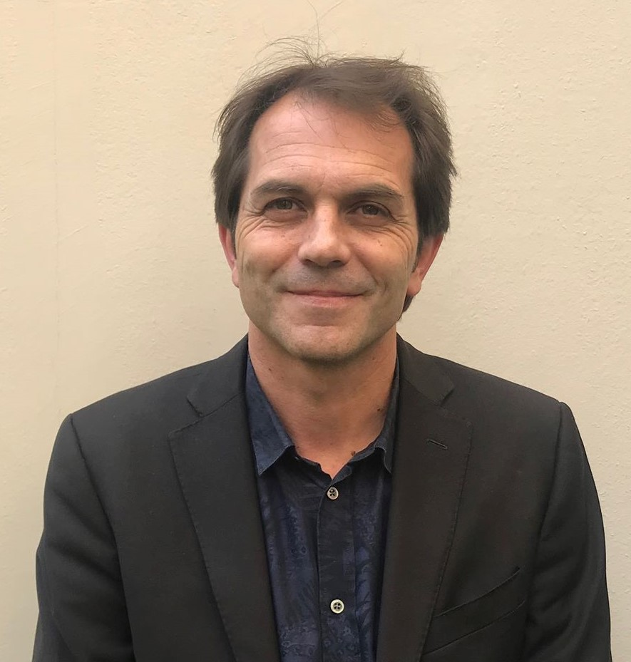 Activ'Partners formation consultant Jean Claude Silvy