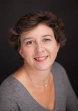 Activ'Partners formation consultant Camille Rollandin