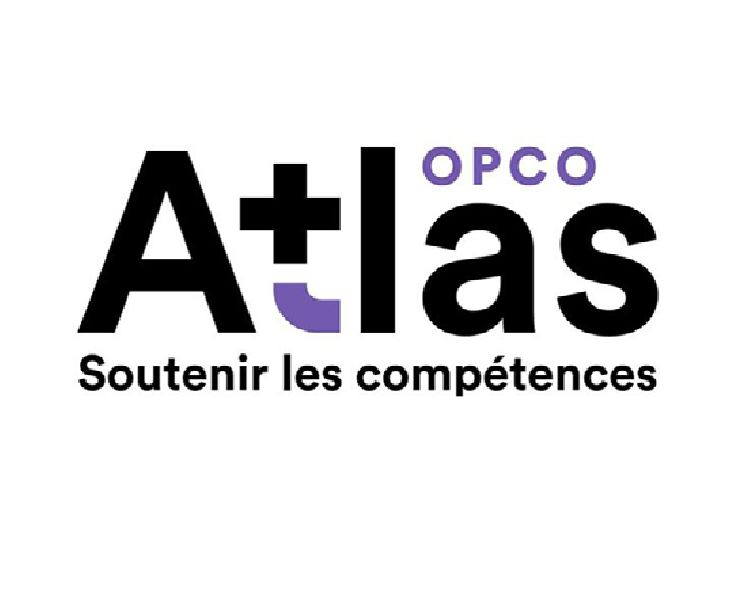 Actions collectives Atlas