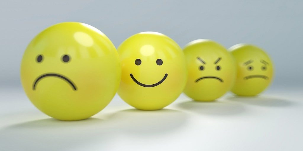 Relation client Smileys