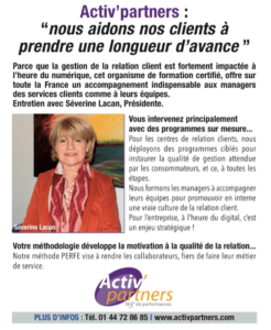 article managers europe magazine relation client