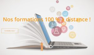 Adhérent Atlas, nos programmes de formation actions collectives 100% à distance