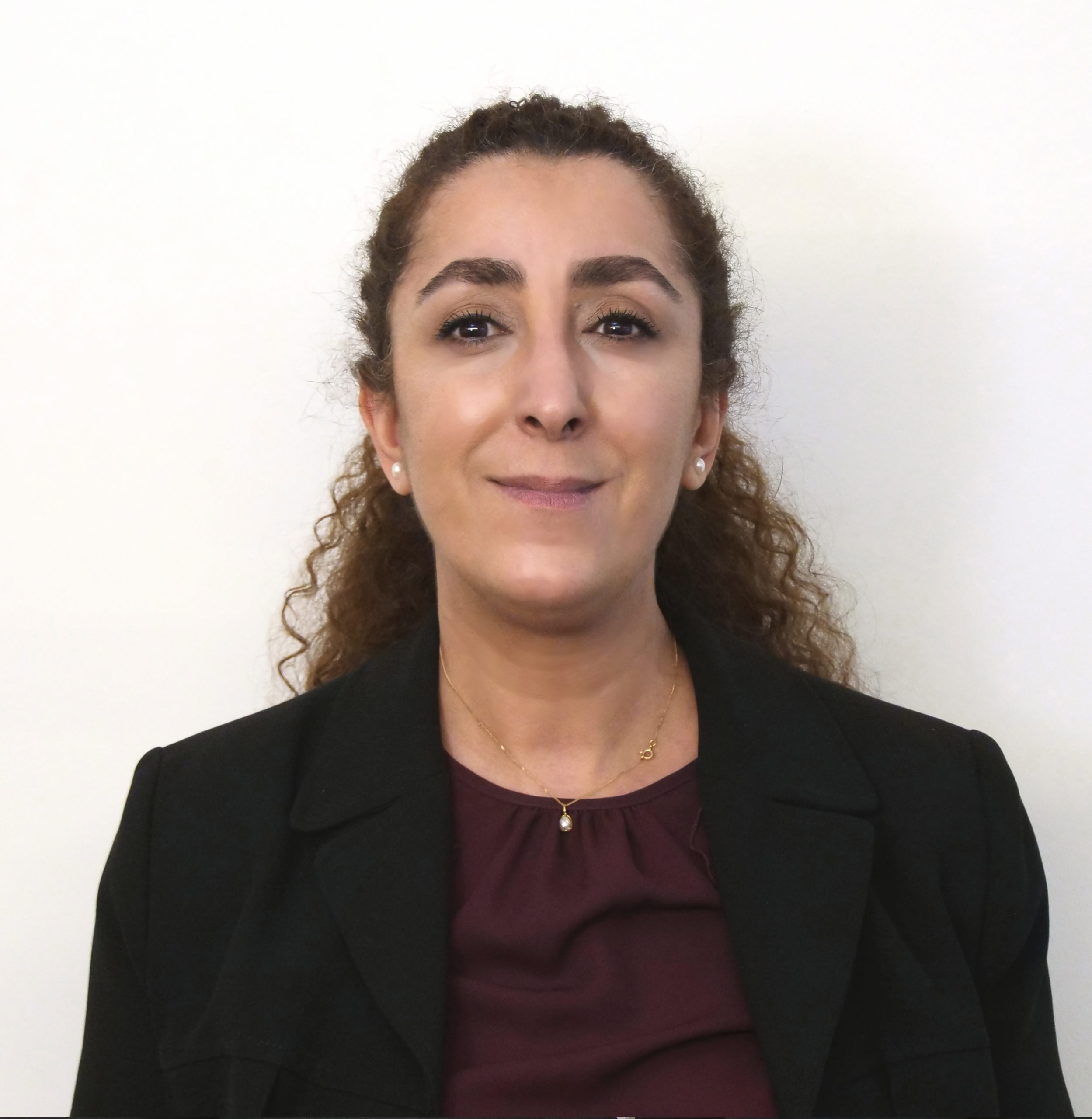 Activ'Partners formation consultant Nathalie Boronad